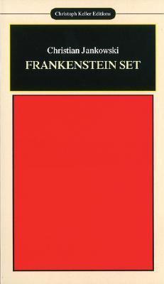 Christian Jankowski: Frankenstein Set