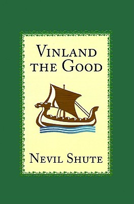 vinland-the-good