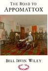 Road to Appomattox