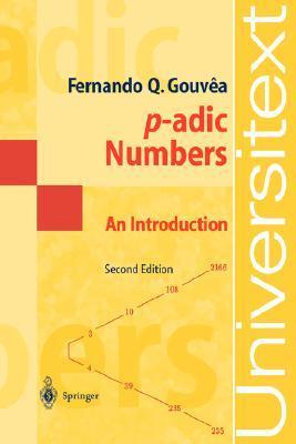 ebook numerical modelling