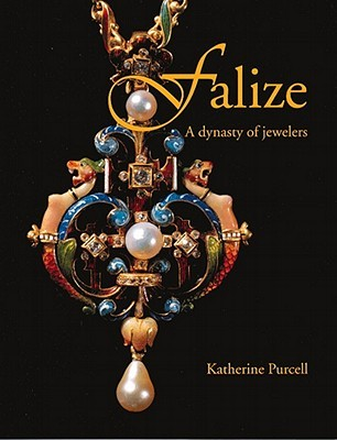 falize-a-dynasty-of-jewelers