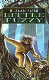Little Fuzzy (Fuzzy Sapiens, #1)