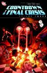 Countdown to Final Crisis, Vol. 3