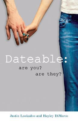 WOF: DATEABLE: ARE YOU? ARE THEY?