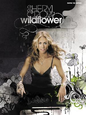 Wildflower: Guitar Tab Edition