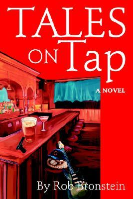 Tales on Tap Epub Free Download