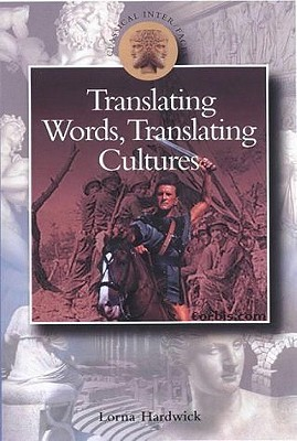 Translating Words, Translating Cultures