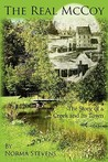 The Real McCoy: The Story of a Creek and Its Town