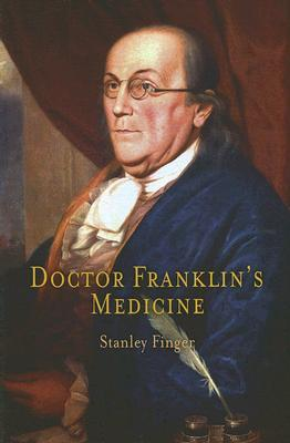 doctor-franklin-s-medicine