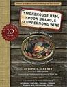 Smokehouse Ham, S...