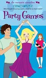 Party Games (Simon Romantic Comedies)
