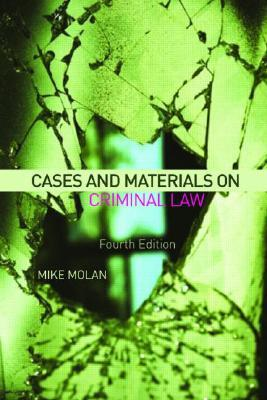 Text, Cases & Materials on Contract Law