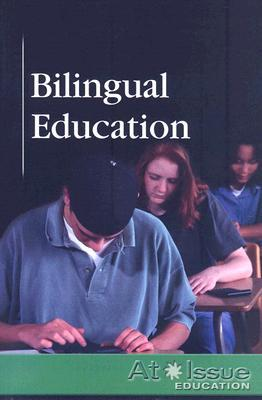 Bilingual Education by Janel D. Ginn
