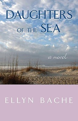 Daughters of the Sea 978-1889199139 por Ellyn Bache PDF uTorrent
