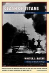 Clash of Titans: World War II at Sea
