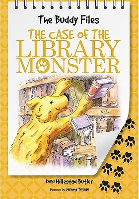 the-case-of-the-library-monster