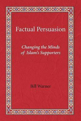 Factual Persuasion