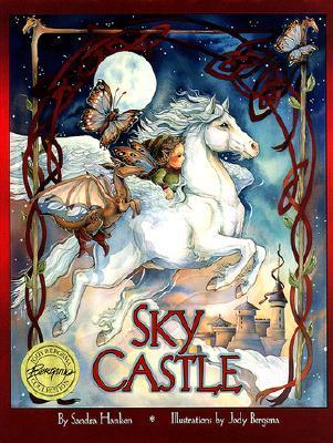 Sky Castle