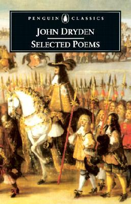 Selected Poems by John Dryden