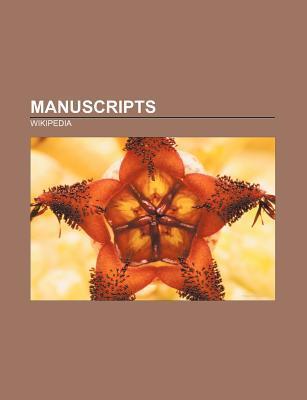 Manuscripts: Magna Carta, Code of Hammurabi, Dead Sea Scrolls, Manuscript, Palimpsest, Hunminjeongeum, Cancionero de Palacio