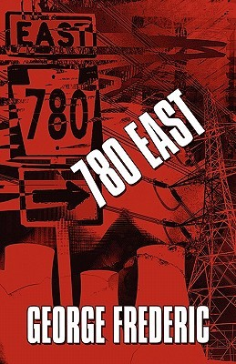 780 East