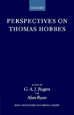 Perspectives on Thomas Hobbes