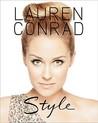 Lauren Conrad Style by Lauren Conrad