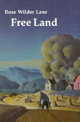 free-land