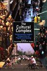 The Cultural Comp...