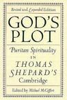 God's Plot: Purit...