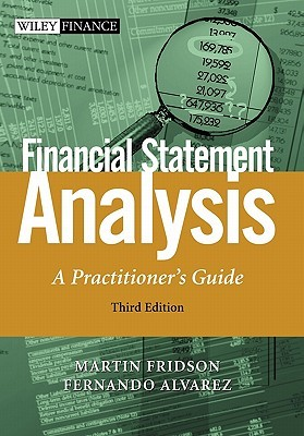 financial-statement-analysis-a-practitioner-s-guide