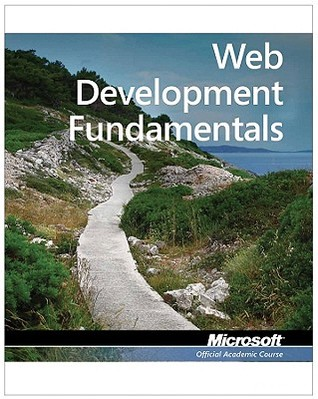 Fundamentals Of Web Development Pdf