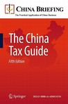 The China Tax Guide (China Briefing)
