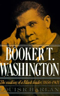 booker t washington struggle for education