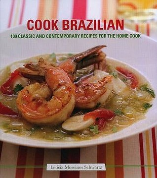 Cook Brazilian