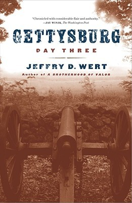 Google libros gratis descarga pdf Gettysburg, Day Three