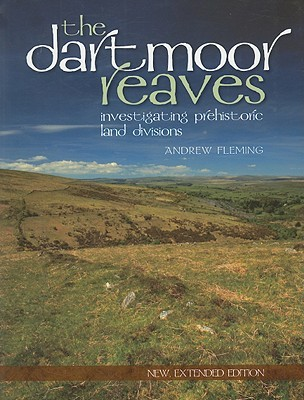 the-dartmoor-reaves-investigating-prehistoric-land-divisions
