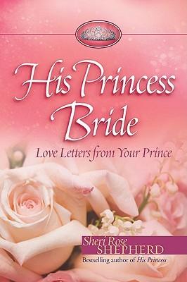 His Princess Bride by Sheri Rose Shepherd