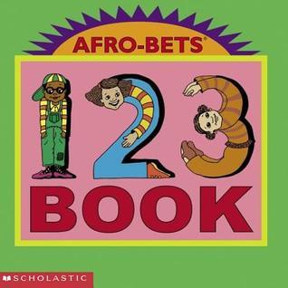 Afrobets 1,2,3