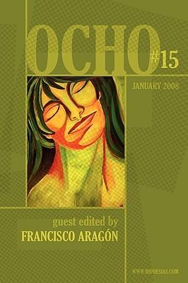 ocho-15-mipoesias-magazine-print-companion