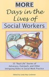 More Days in the Lives of Social Workers: 35
