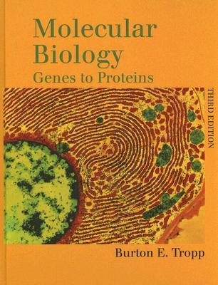 Gene ebook the molecular biology of