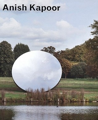 anish-kapoor-turning-the-world-upside-down-in-kensington-gardens