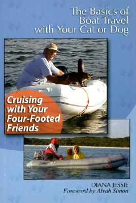 cruising-with-your-four-footed-friends-the-basics-of-boat-travel-with-your-cat-or-dog