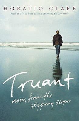 Truant: Notes From The Slippery Slope Nuevo libro real pdf descarga gratuita