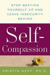 Self-Compassion: ...