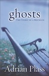 Ghosts: The Story of a Reunion