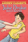 Jake Drake, Bully Buster