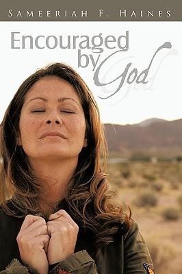 Encouraged by God
