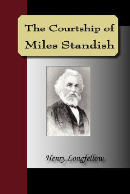 the-courtship-of-miles-standish